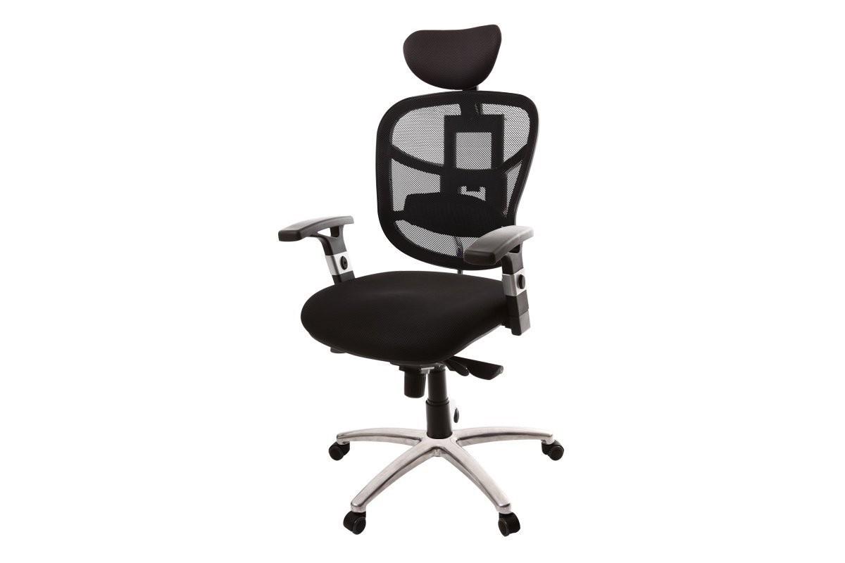 Chaise Pour Bureau Conforama