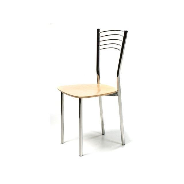 Chaise Pour Cuisine Contemporaine