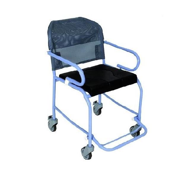 Chaise Pour Douche Handicapé