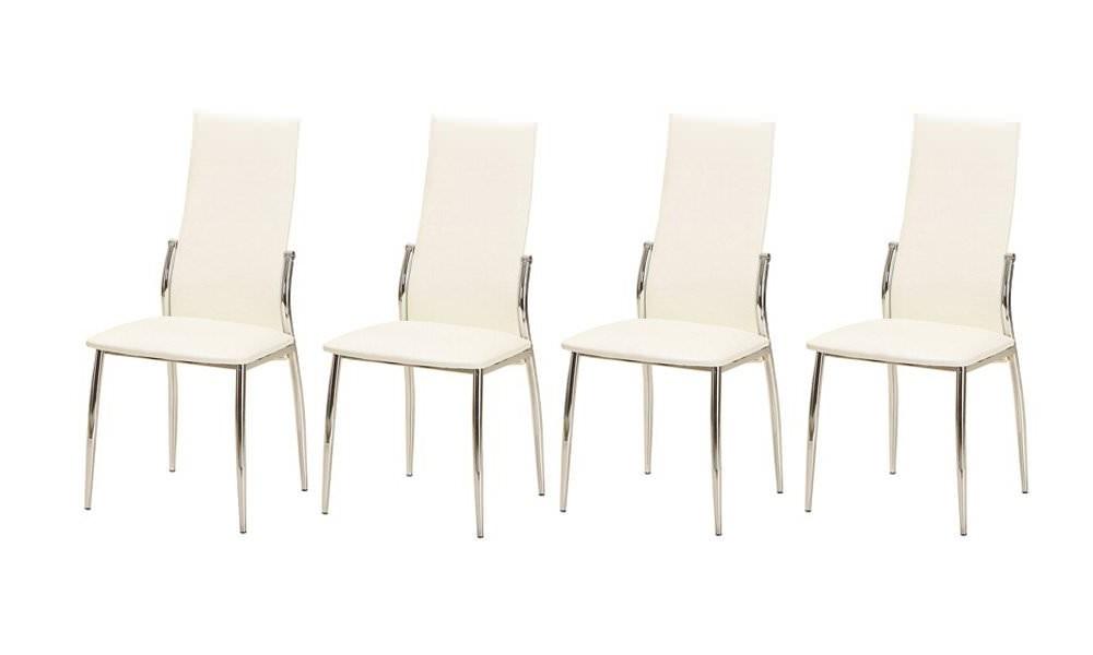 Chaise Pour Salle A Manger Design Pas Cher