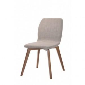Chaise pas cher salle a manger chaise id es de d coration de maison dolv - Chaise pour salle a manger pas cher ...