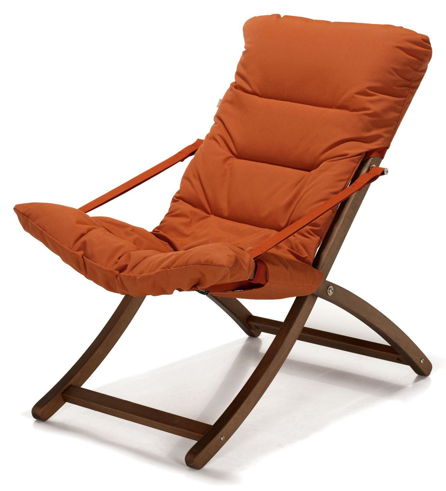 Chaise Relax Jardin Pas Cher