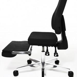 Chaise repose genoux avis chaise id es de d coration - Chaise ergonomique repose genoux ...