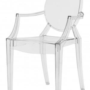 Chaise plexi transparente ikea chaise id es de d coration de maison 56lg - Chaise transparente starck ...