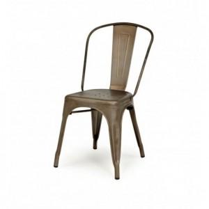 tabouret de bar type tolix chaise id es de d coration de maison xadn0mwnlg. Black Bedroom Furniture Sets. Home Design Ideas