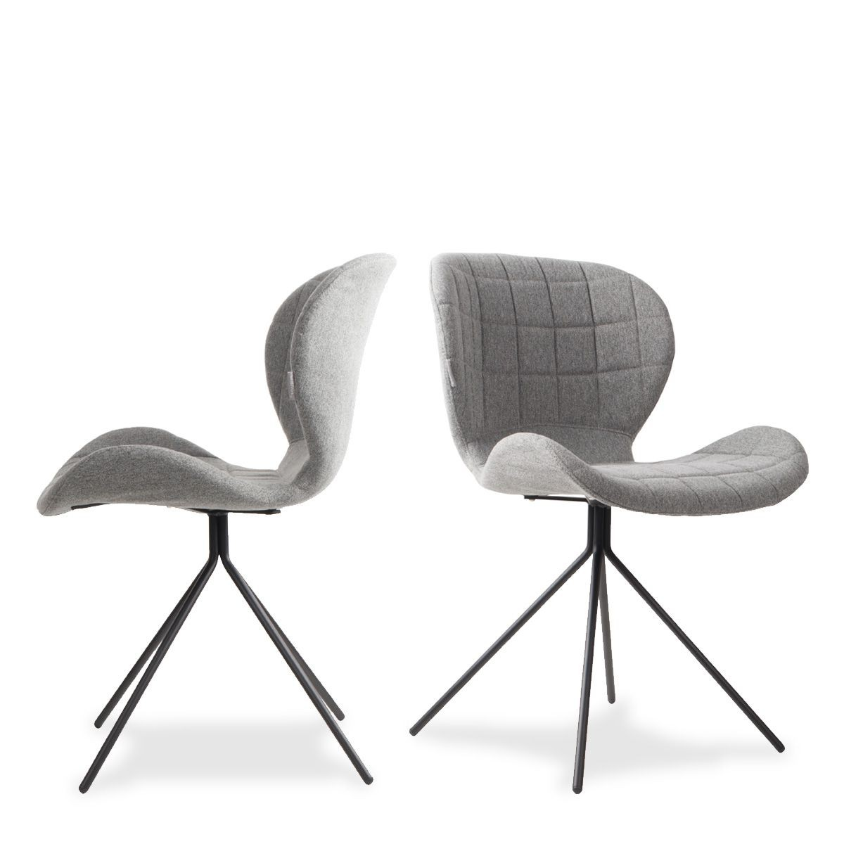 Chaises Design En Soldes