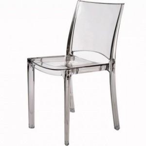 Chaise plexi leroy merlin - Leroy merlin chaises ...