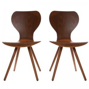 Chaises pas cheres ikea chaise id es de d coration de - Chaises originales pas cheres ...