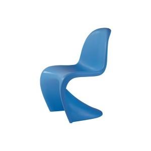 chaises pas cheres noires chaise id es de d coration. Black Bedroom Furniture Sets. Home Design Ideas