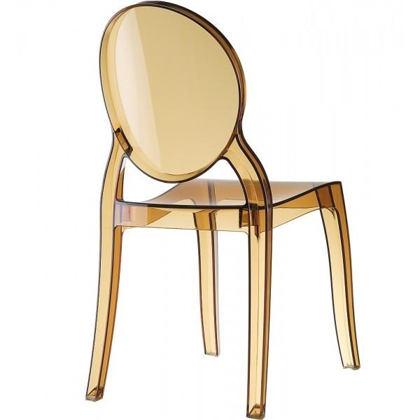 chaises plexi pas cher photo chaise de bar pas chere. Black Bedroom Furniture Sets. Home Design Ideas