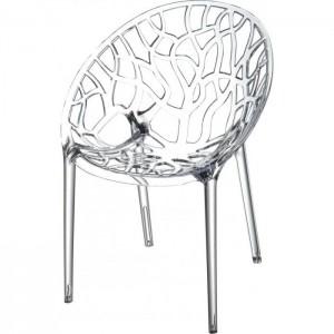 Chaise plexiglass leroy merlin chaise id es de - Chaises plexiglass pas cher ...