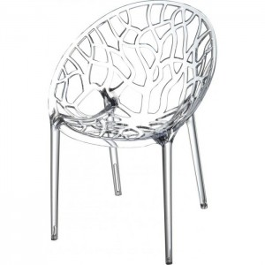 Chaise plexiglass leroy merlin chaise id es de - Chaise plexi leroy merlin ...