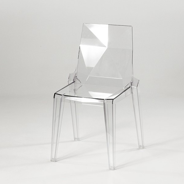 chaises plexiglass pas cher intrieur chaises plexiglass transparent pas cher chaise ides de - Chaise Plexi Pas Cher