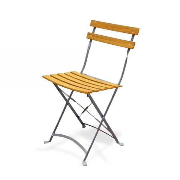Chaises pliantes chez fly chaise id es de d coration for Chaises chez fly