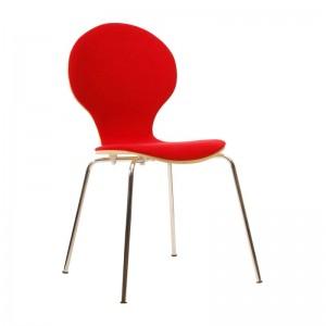 Chaises Pliantes Rouges Ikea