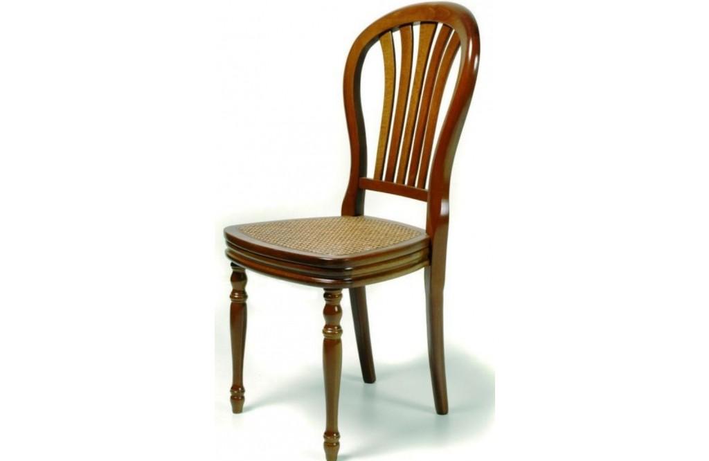 Chaises Rustiques Pour Salle à Manger