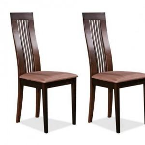 chaises salle a manger pas cher chaise id es de d coration de maison 89l7m3ab2g. Black Bedroom Furniture Sets. Home Design Ideas