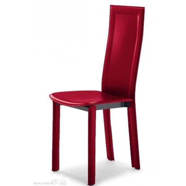 Chaises Sejour Design