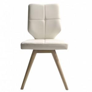 chaises de sejour a roulettes chaise id es de d coration de maison 89l7opol2g. Black Bedroom Furniture Sets. Home Design Ideas