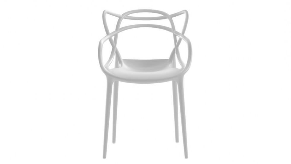 chaises starck soldes chaise id es de d coration de maison a6lykegbzb. Black Bedroom Furniture Sets. Home Design Ideas