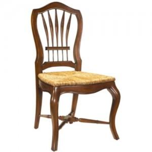 nettoyer chaise en velours chaise id es de d coration. Black Bedroom Furniture Sets. Home Design Ideas