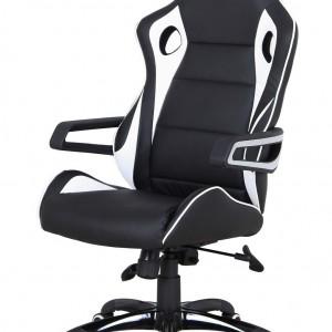 Conforama chaise bureau interesting chaise bureau enfant for Chaise cuir conforama