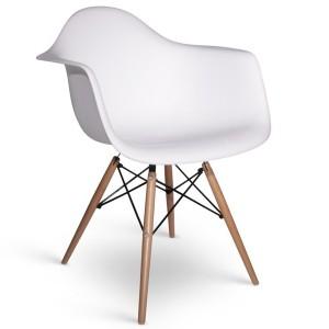Copie chaise design pas cher chaise id es de for Copie chaise design