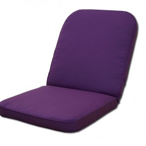 Coussin Chaise Jardin Soldes