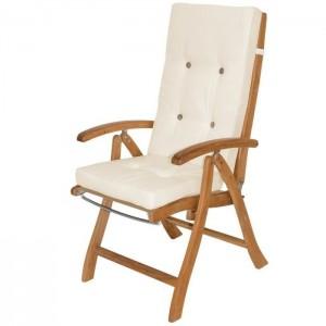 Coussin Pour Chaise D'exterieur