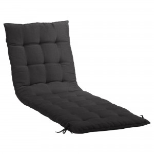 Coussin Pour Chaise Exterieur Ikea
