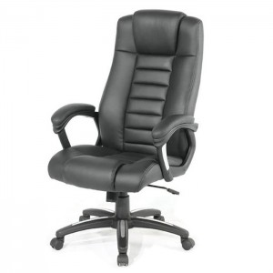 Fauteuil de bureau blanc sans accoudoir chaise id es for Fauteuil de bureau sans accoudoir pas cher
