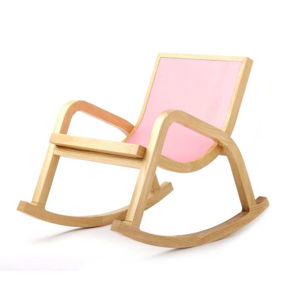 Fauteuil pour allaiter poang chaise id es de for Chaise bercante pour allaiter