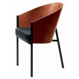 fauteuil philippe starck pas cher chaise id es de. Black Bedroom Furniture Sets. Home Design Ideas