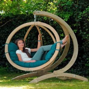 fauteuil boule suspendu pas cher chaise id es de. Black Bedroom Furniture Sets. Home Design Ideas
