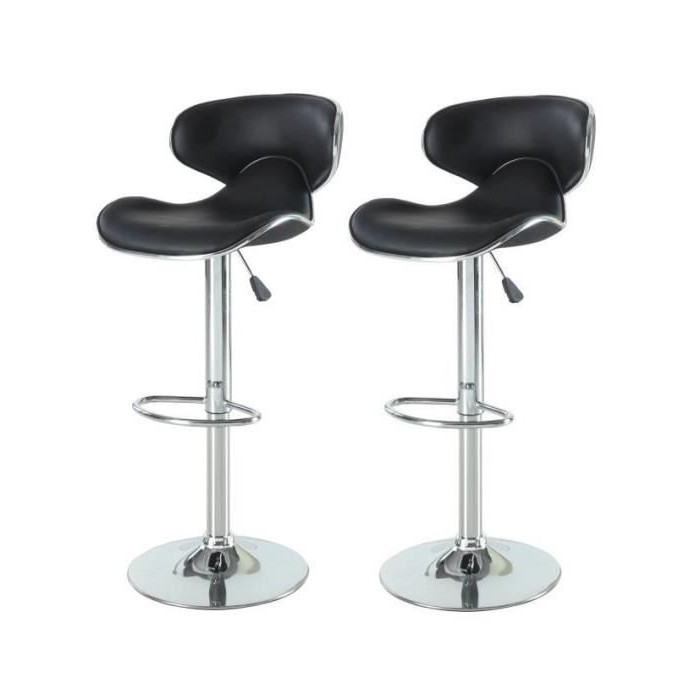 Chaises de cuisine fly awesome tabouret fly meubles et for Chaise cuisine fly