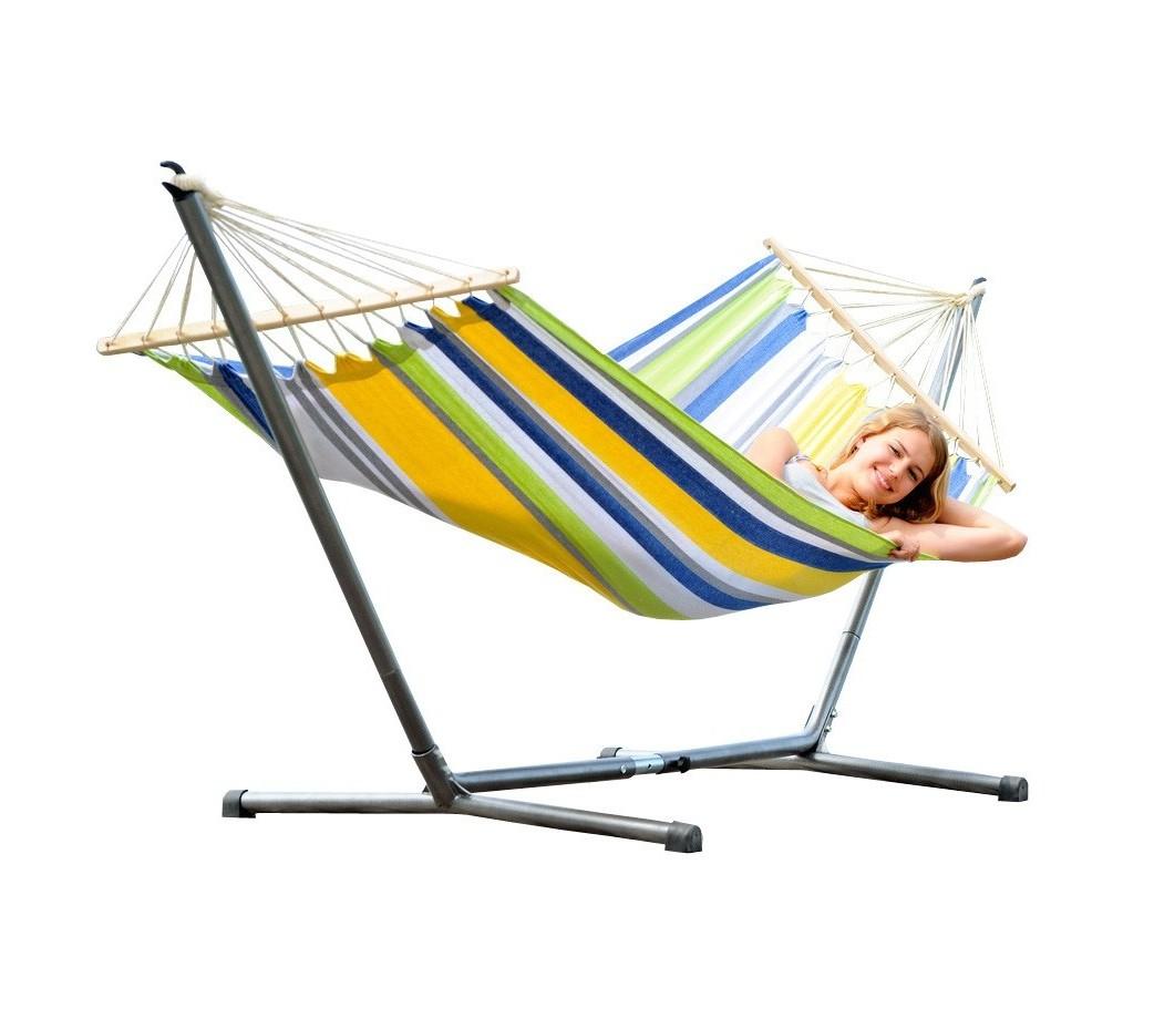 hamac chaise avec support pas cher chaise id es de d coration de maison 56lg3m1l30. Black Bedroom Furniture Sets. Home Design Ideas