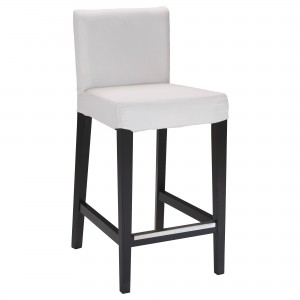 chaise haute tabouret de bar ikea chaise id es de d coration de maison g. Black Bedroom Furniture Sets. Home Design Ideas