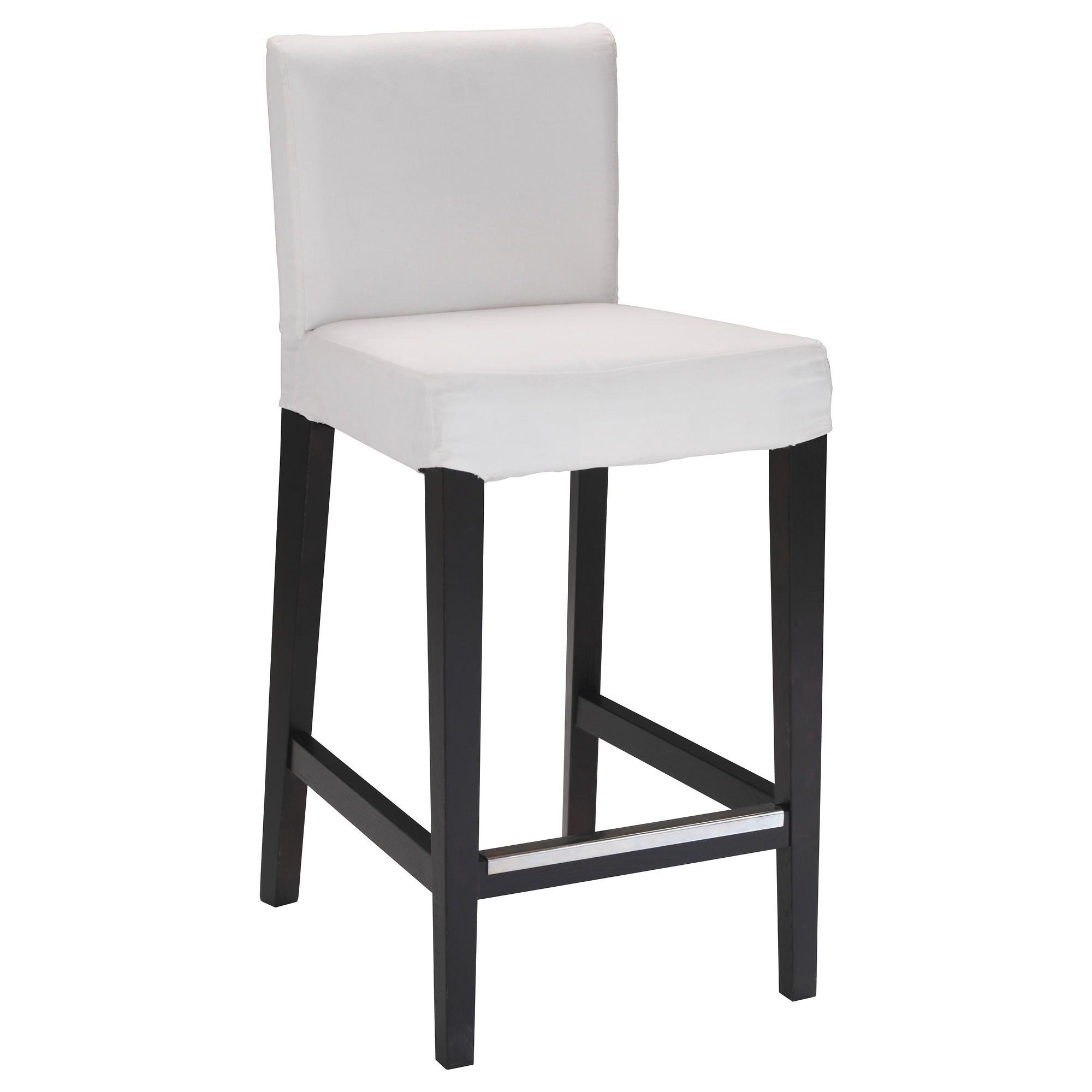 Ikea Chaise Haute Cuisine