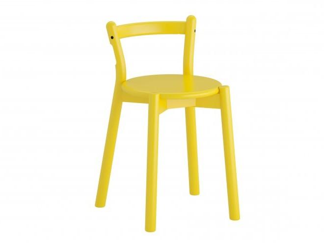 Ikea Chaise Haute Pour Cuisine