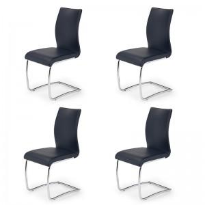 Chaises rustiques pour salle manger chaise id es de for Les plus belles salles a manger