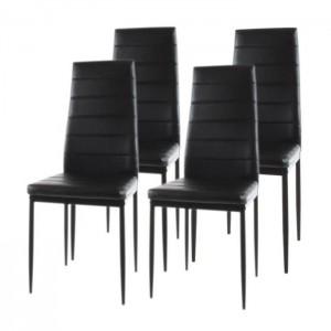 Chaises salle a manger pas cher chaise id es de for Chaises salle a manger pas cher