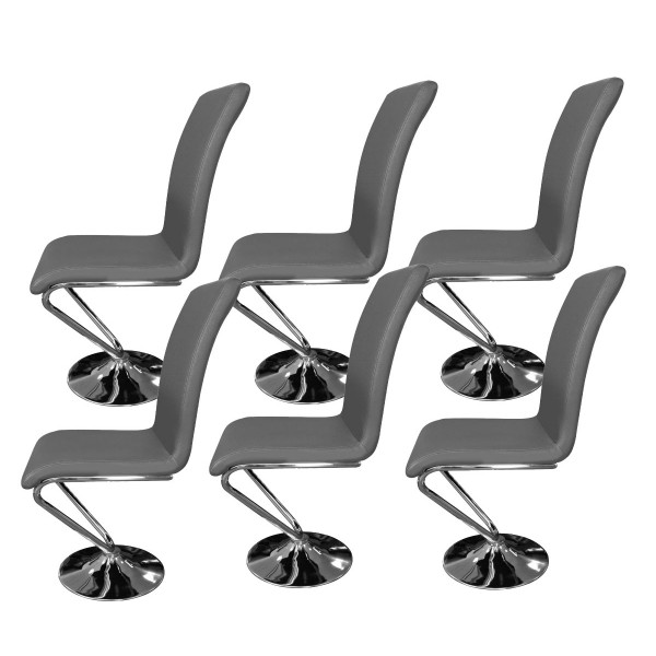 Lot de 6 chaises design pas cher chaise id es de for Lot de 8 chaise pas cher