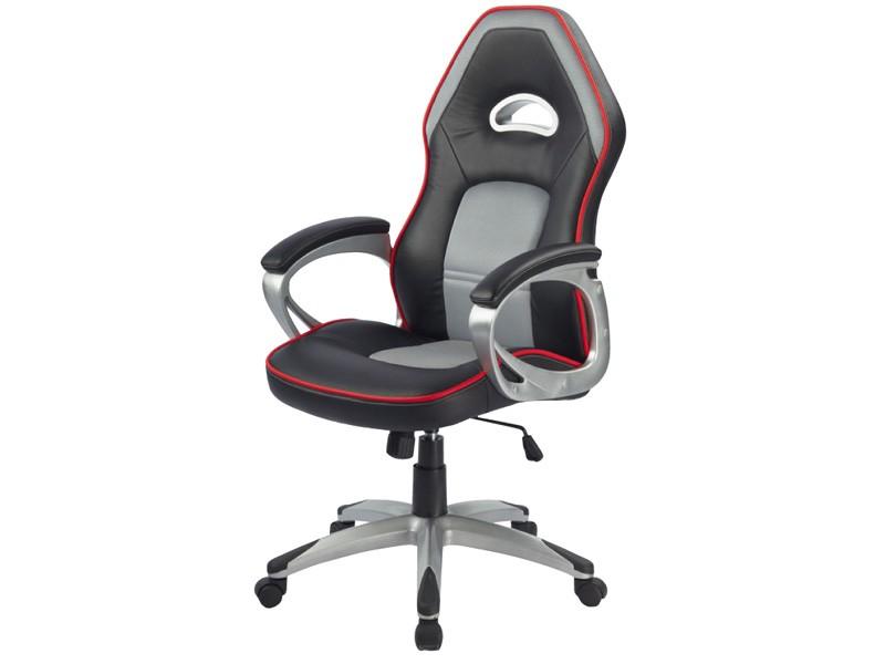 Magasin Conforama Chaise De Bureau