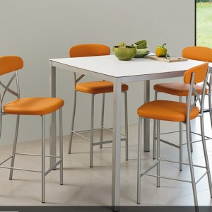 Magasin Table Et Chaise De Cuisine