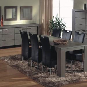 Ikea chaise pour salle a manger chaise id es de for Chaise haute pour salle a manger