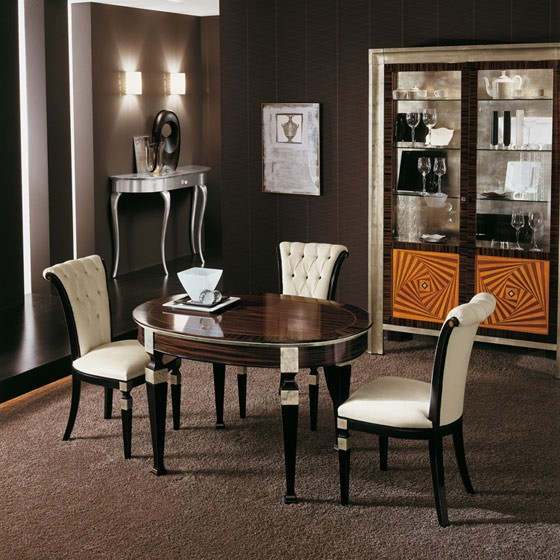 mod le de chaises salle manger chaise id es de. Black Bedroom Furniture Sets. Home Design Ideas