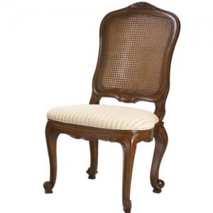 nettoyer vieux canap cuir canap id es de d coration. Black Bedroom Furniture Sets. Home Design Ideas
