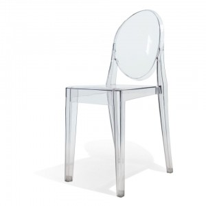philippe starck chaise louis ghost hda taille haie tracteur occasion. Black Bedroom Furniture Sets. Home Design Ideas