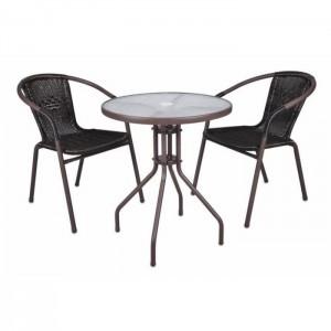 table chaise restaurant d 39 occasion chaise id es de d coration de mais. Black Bedroom Furniture Sets. Home Design Ideas
