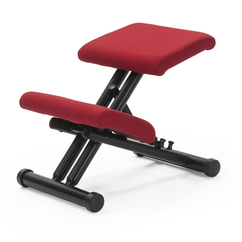Siège Ergonomique Repose Genoux Ikea